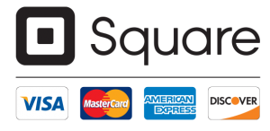 LM's Square Store