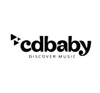 icon_cdbaby.png