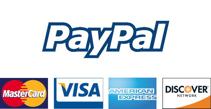 paypal-buttons-au.png