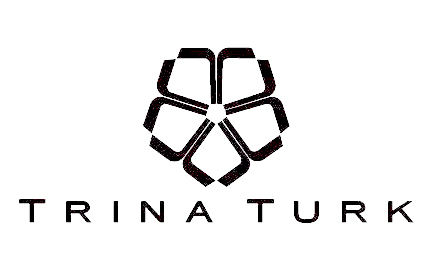 trina-turk-logo.jpg