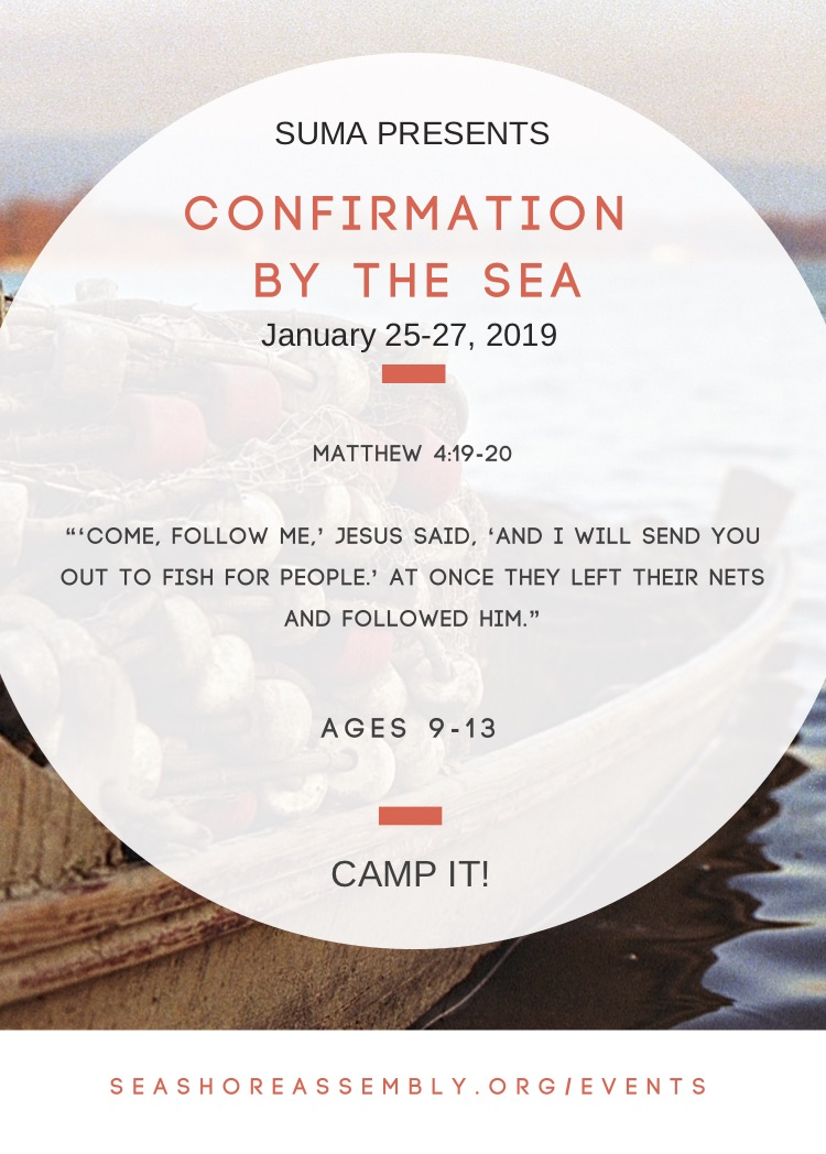 confirmation by the sea 2019.jpg