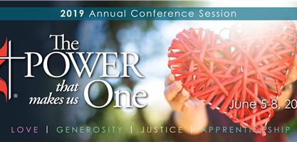 2019 Annual Conf.png