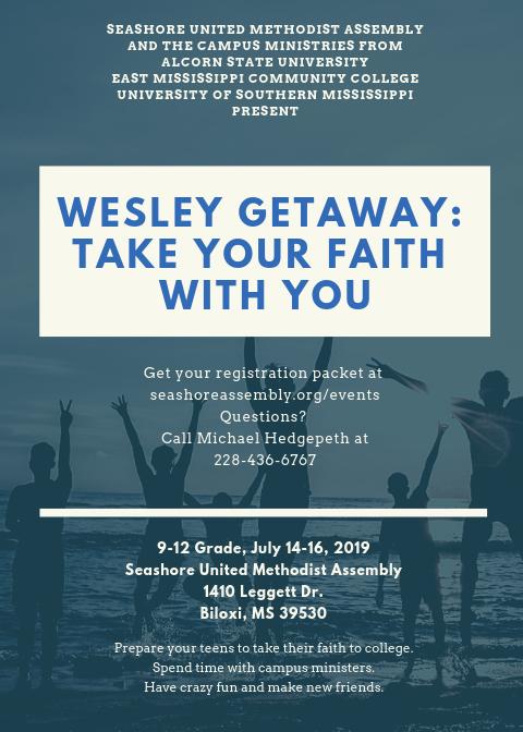 Wesley Getaway.png