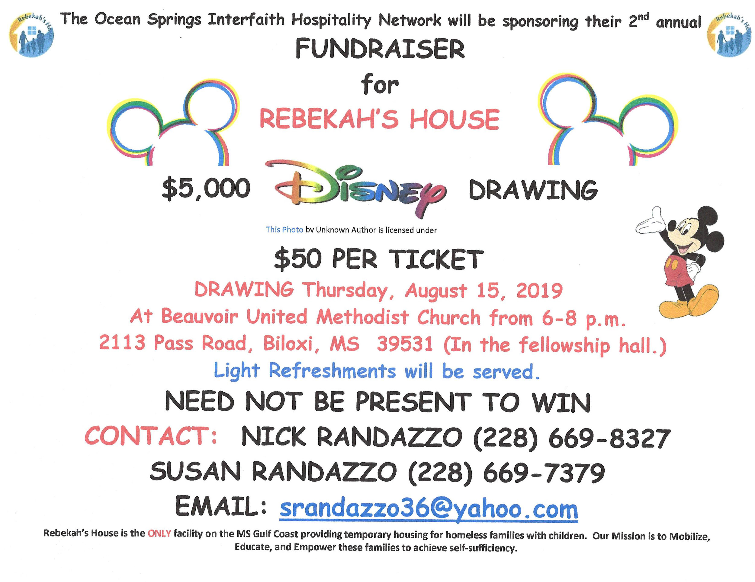 Rebekah House Disney Drawing 2019.jpg