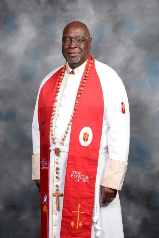 Bishop Swanson.jpg