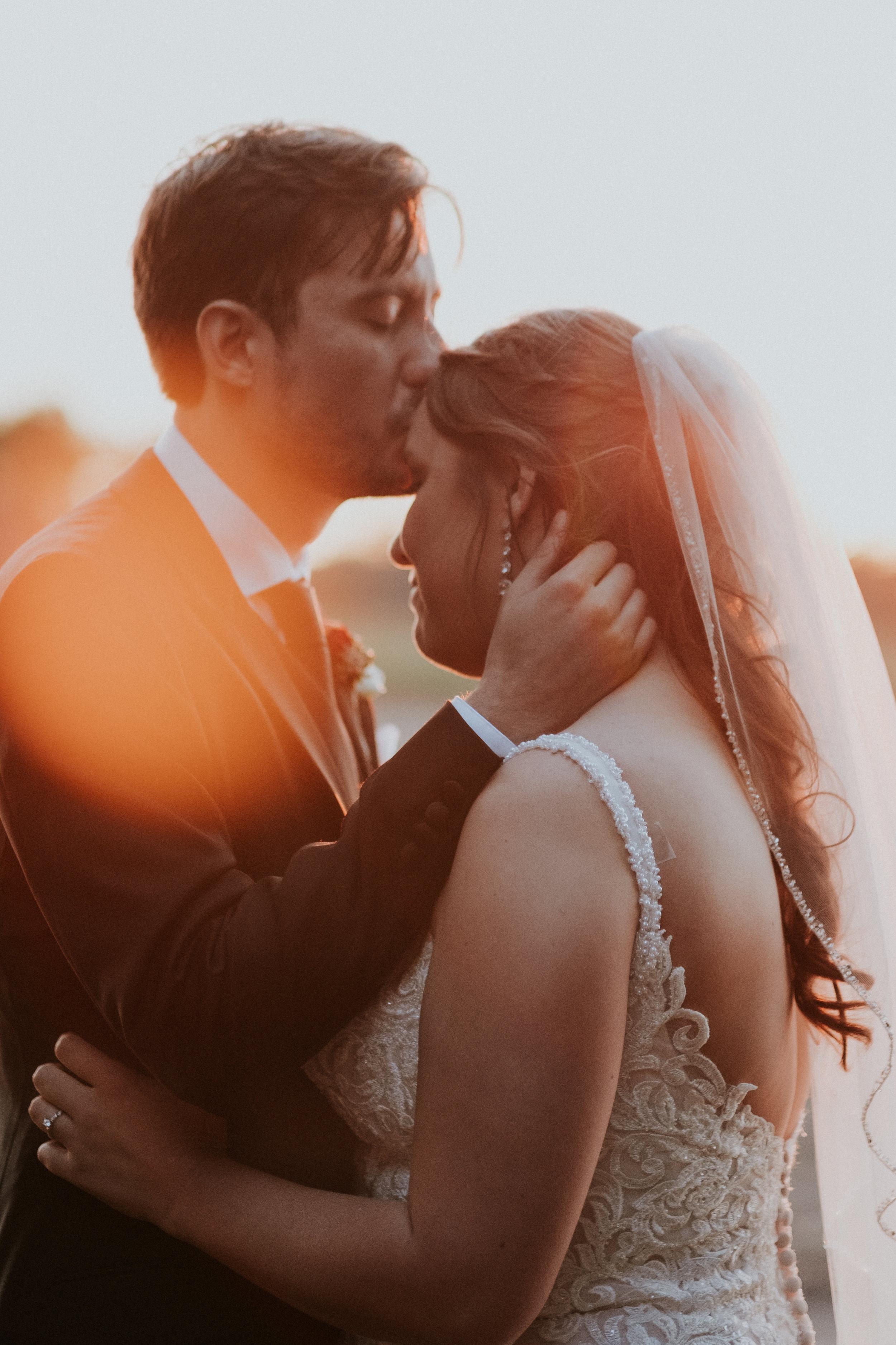 Wedding Photography, near Sioux Falls South Dakota 50.jpg