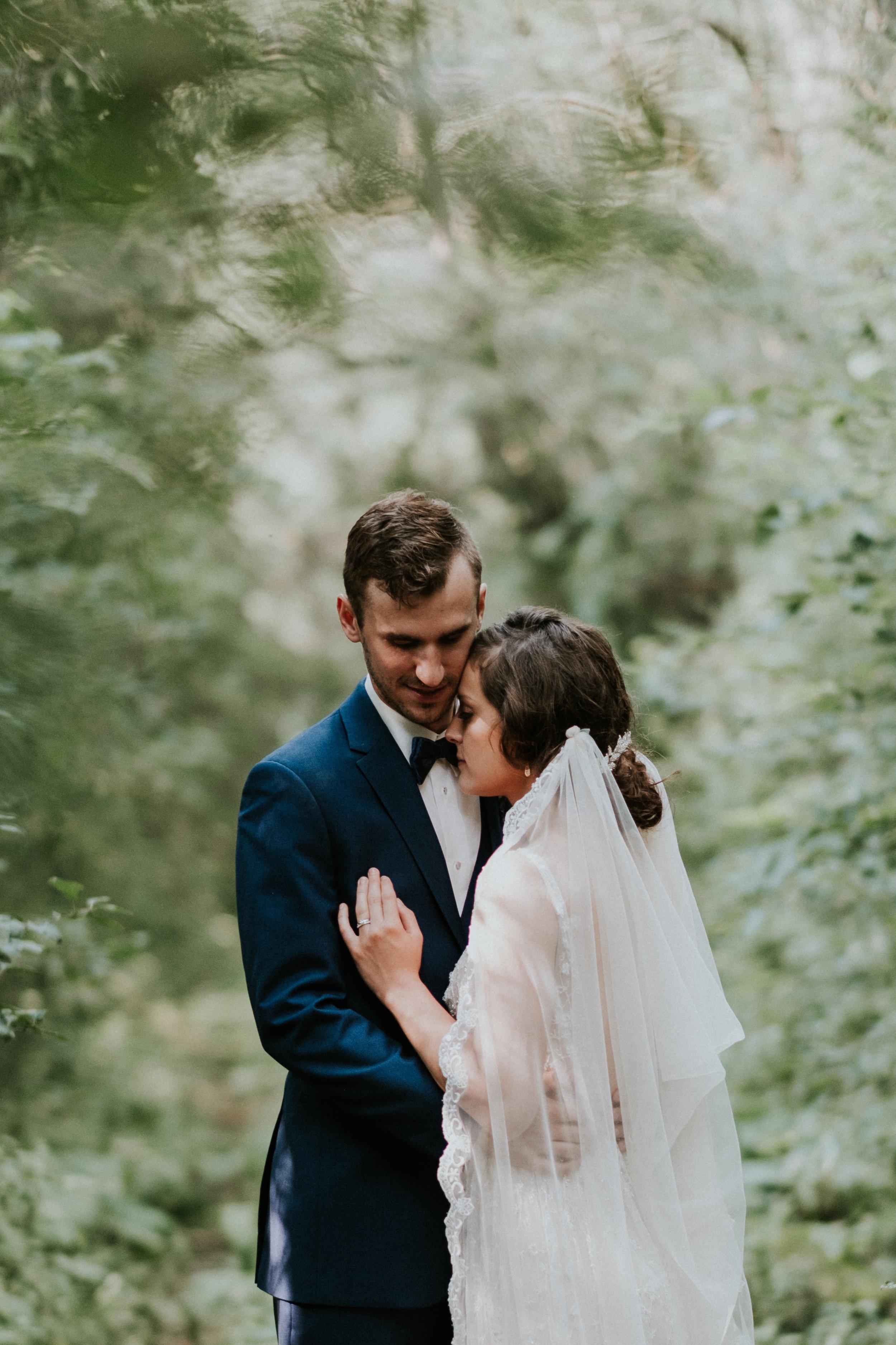 Dillon + Ashley | Vineyard Wedding| Near Freeman, SD | Luke + Savannah Photography-162.jpg