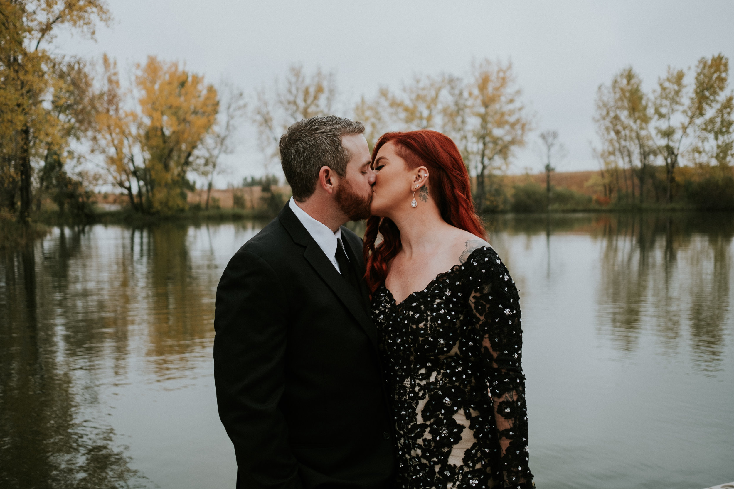 Amelia and Aaron, Old Sanctuary, Brookings Wedding Photography-95.jpg