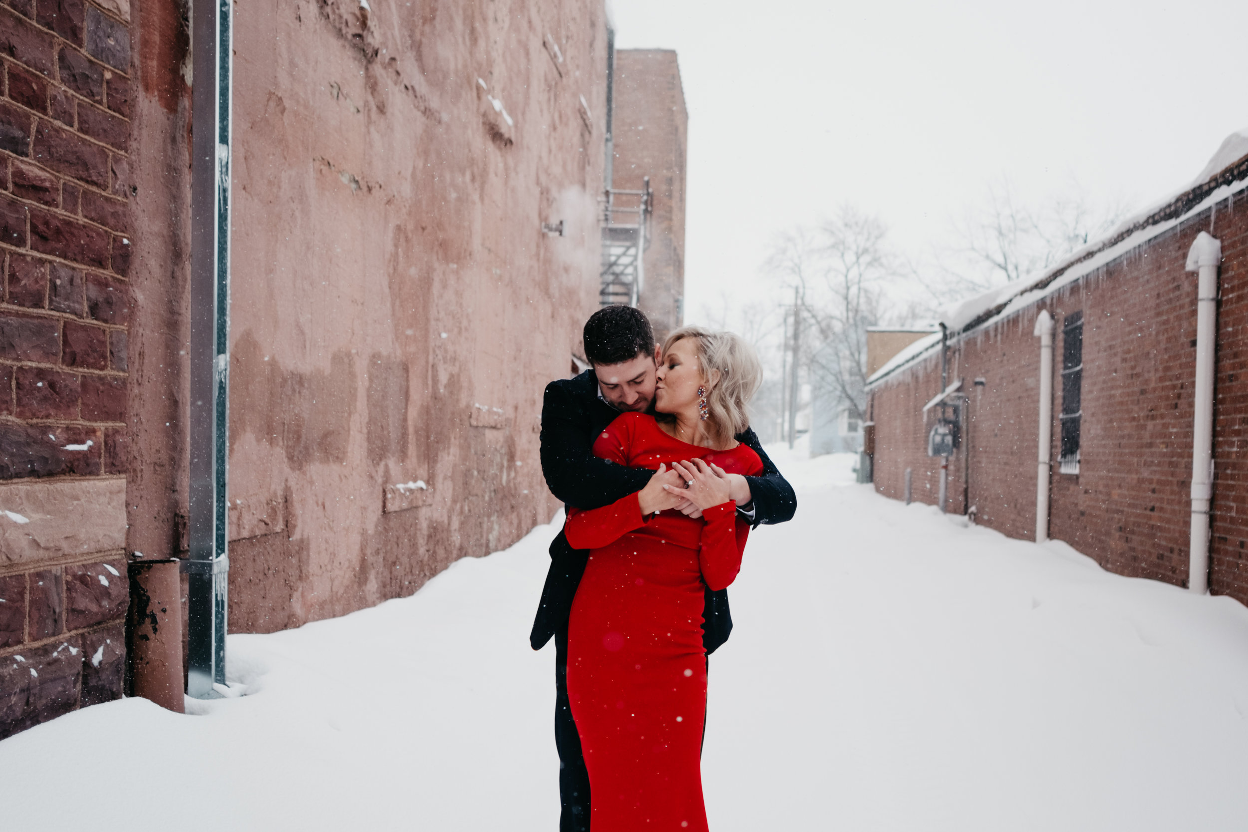 Megan + Ward | Engagement Photography | Pipestone, MN Photographers-126.jpg