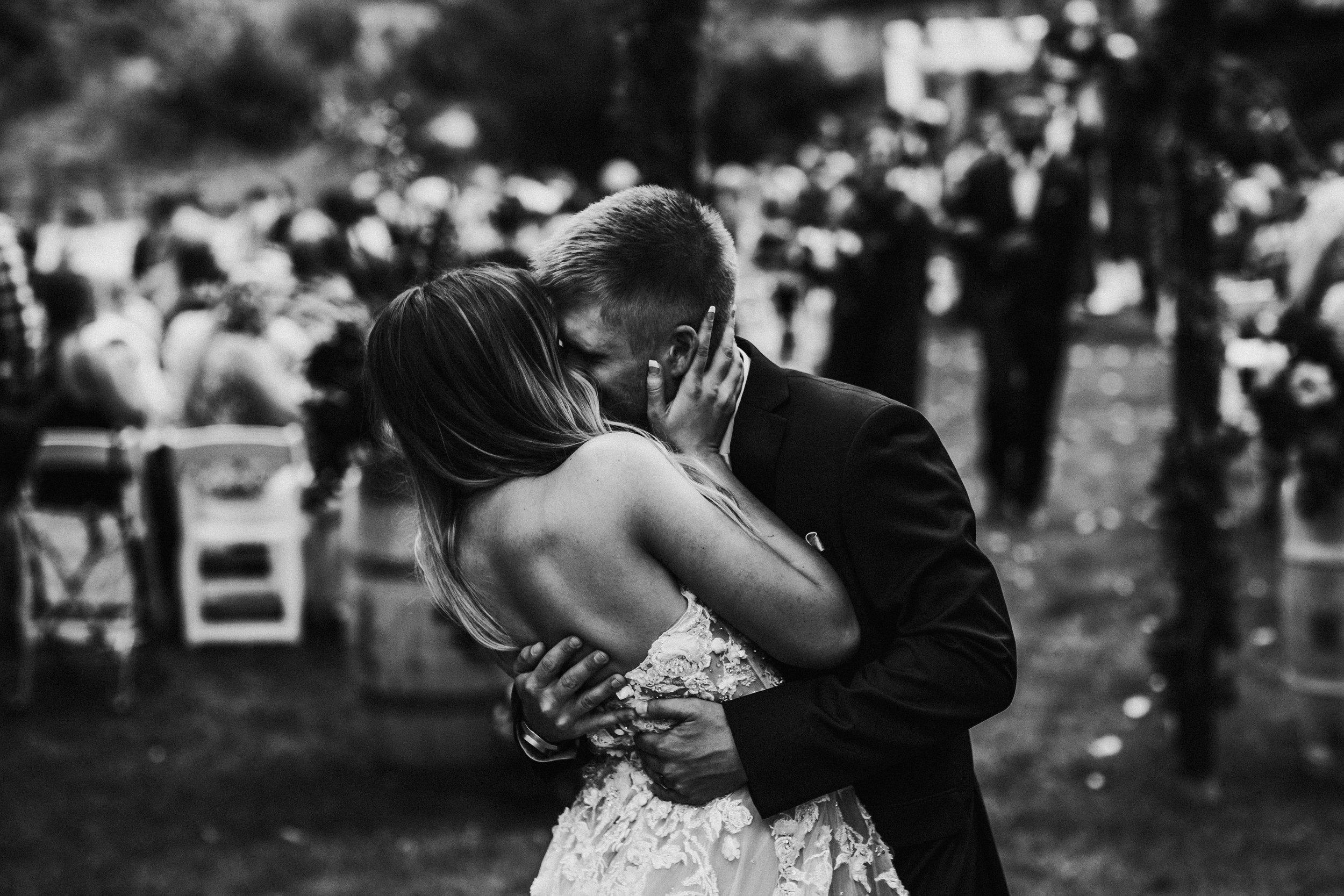 Kianna + Shane | Spearfish, South Dakota | Wedding Photography-135.jpg