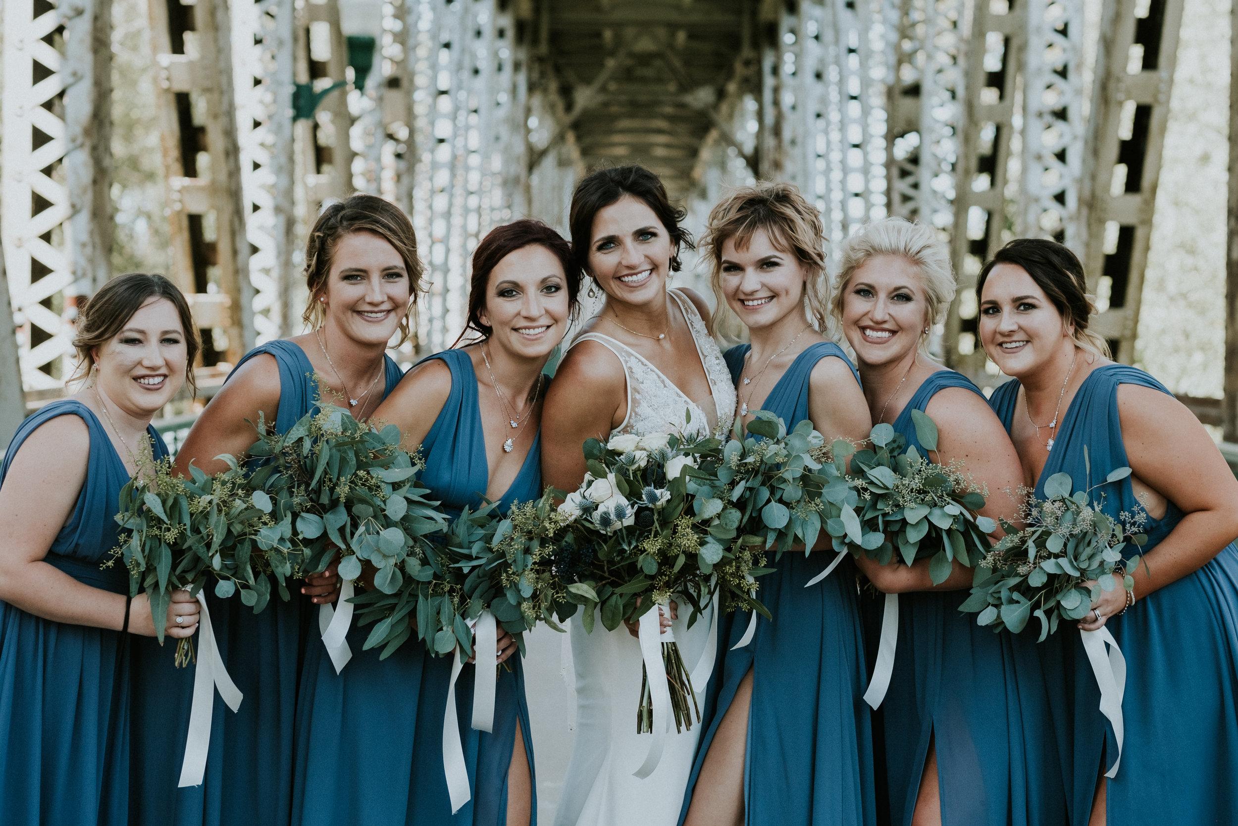 Wedding Photography, near Sioux Falls South Dakota 167.jpg