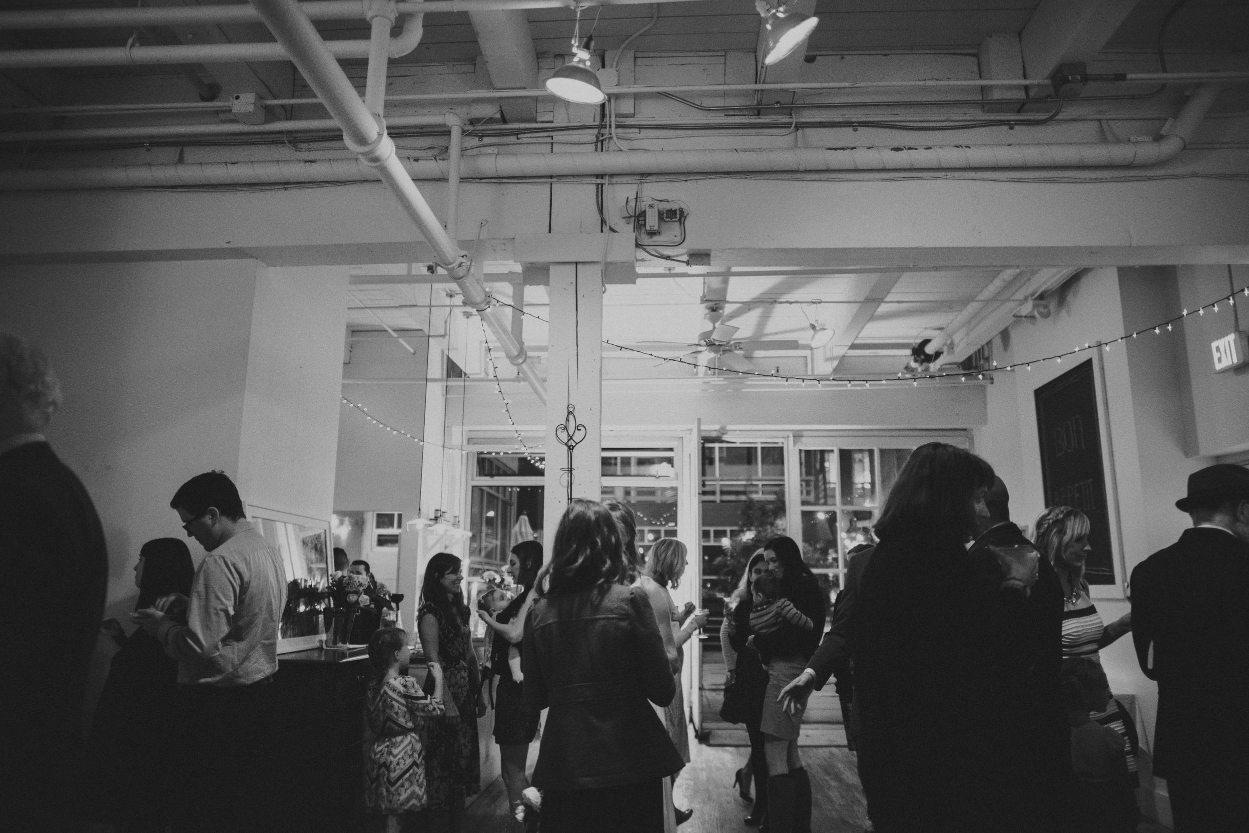 Kara + Grady Gallery-93.jpg