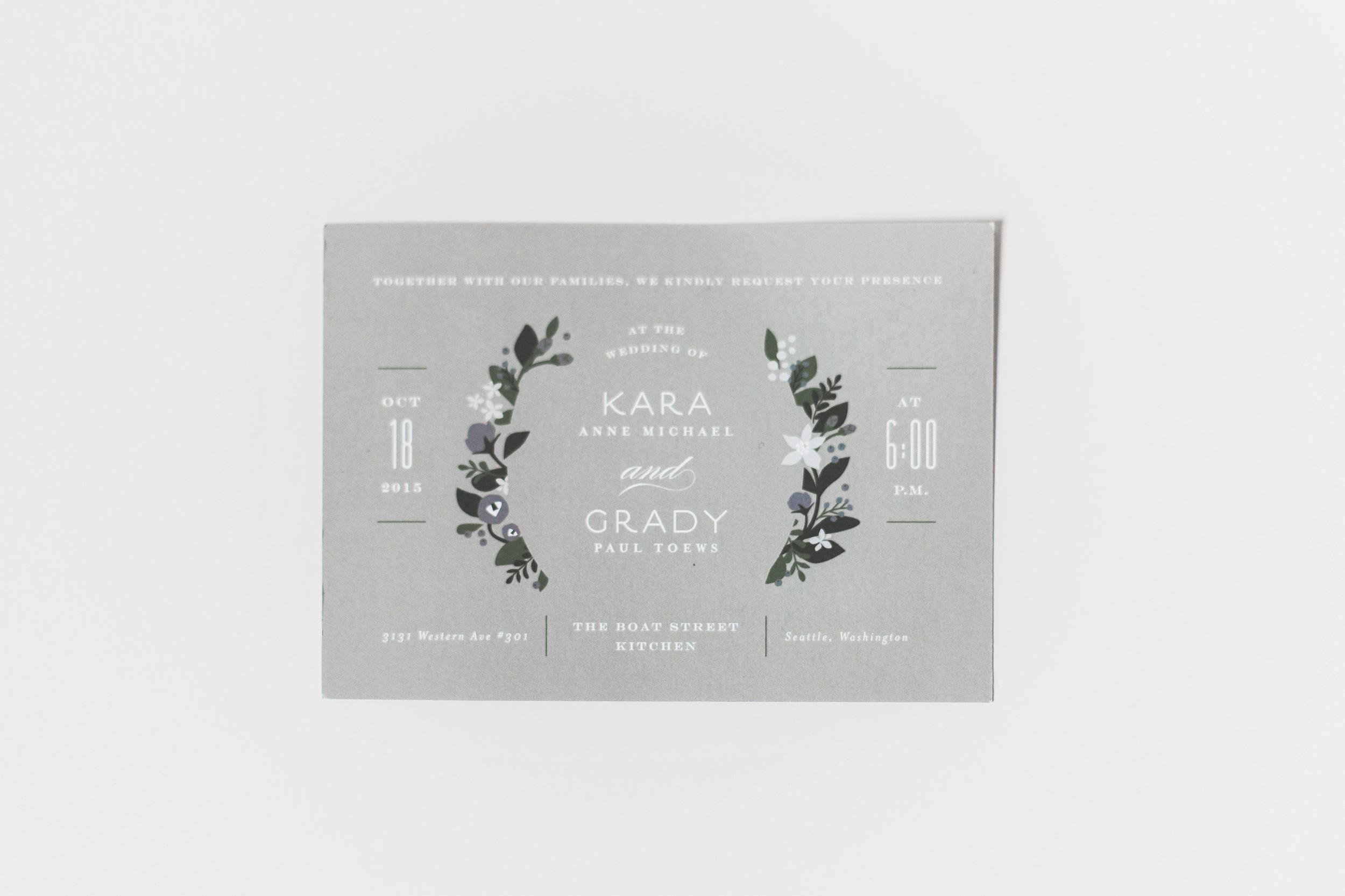 Kara + Grady Gallery-29.jpg