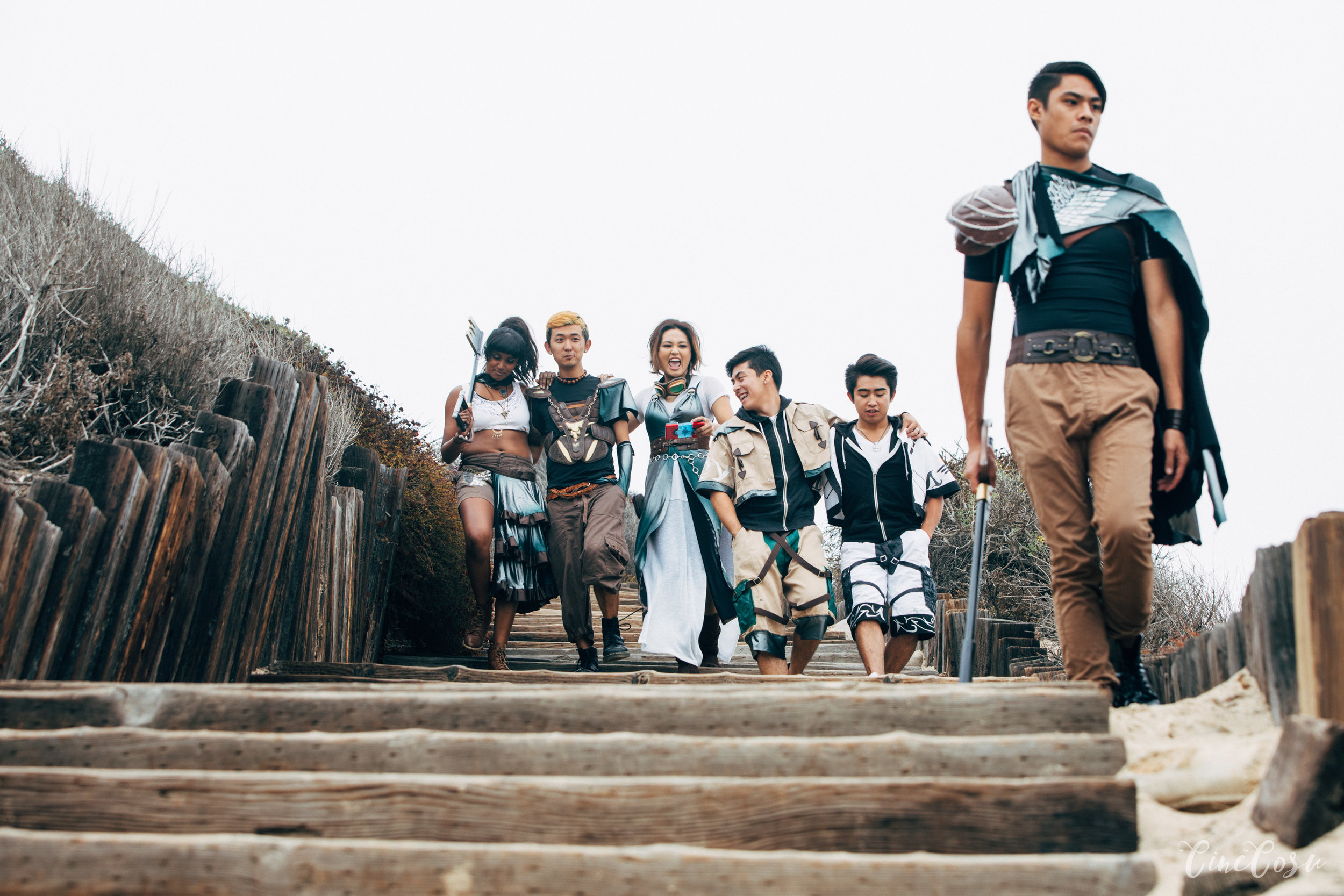 Survey-Corps-Dance-Crew-Into-The-Kingdom-Cinecosu-3-RSWM.jpg