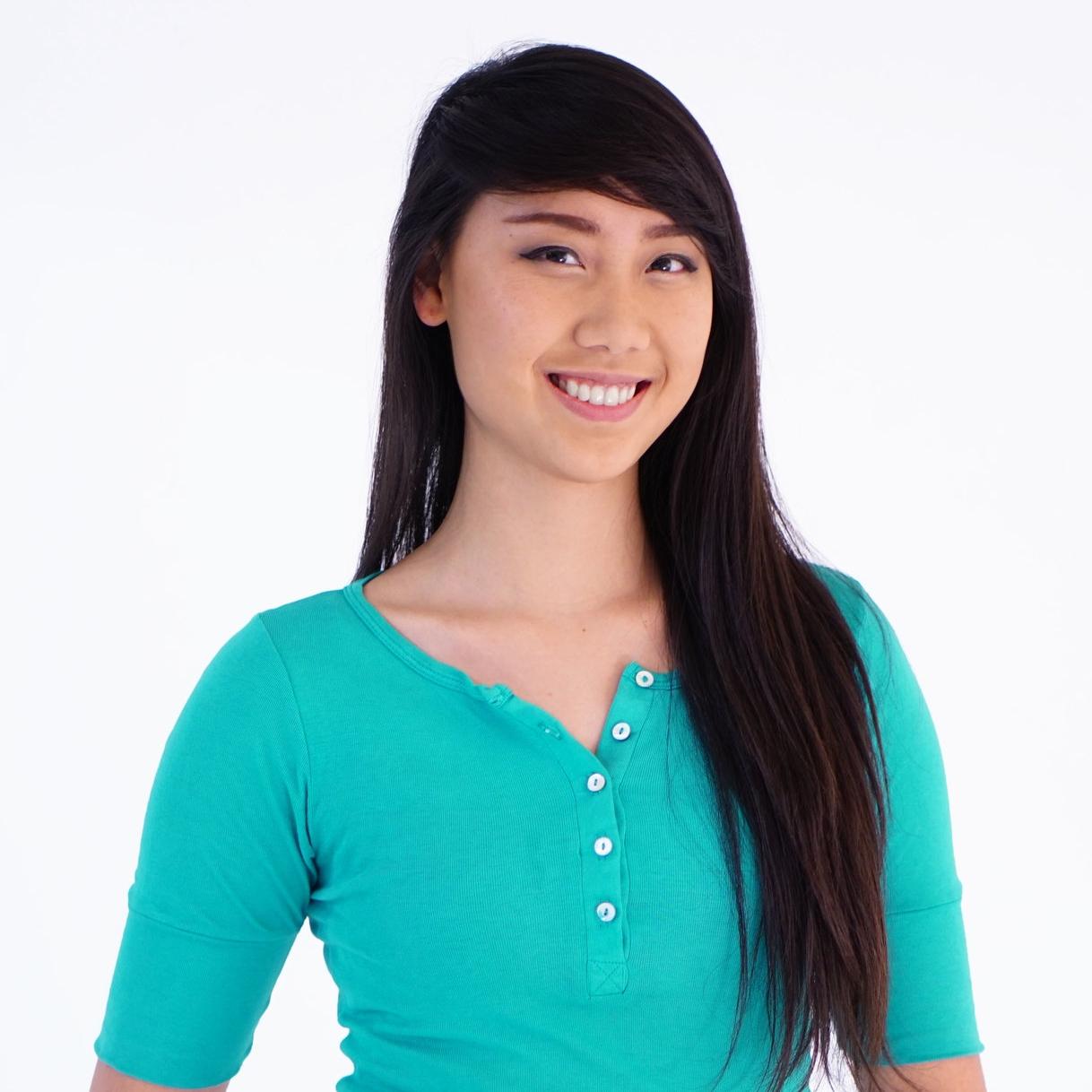 Kyla Nguyen