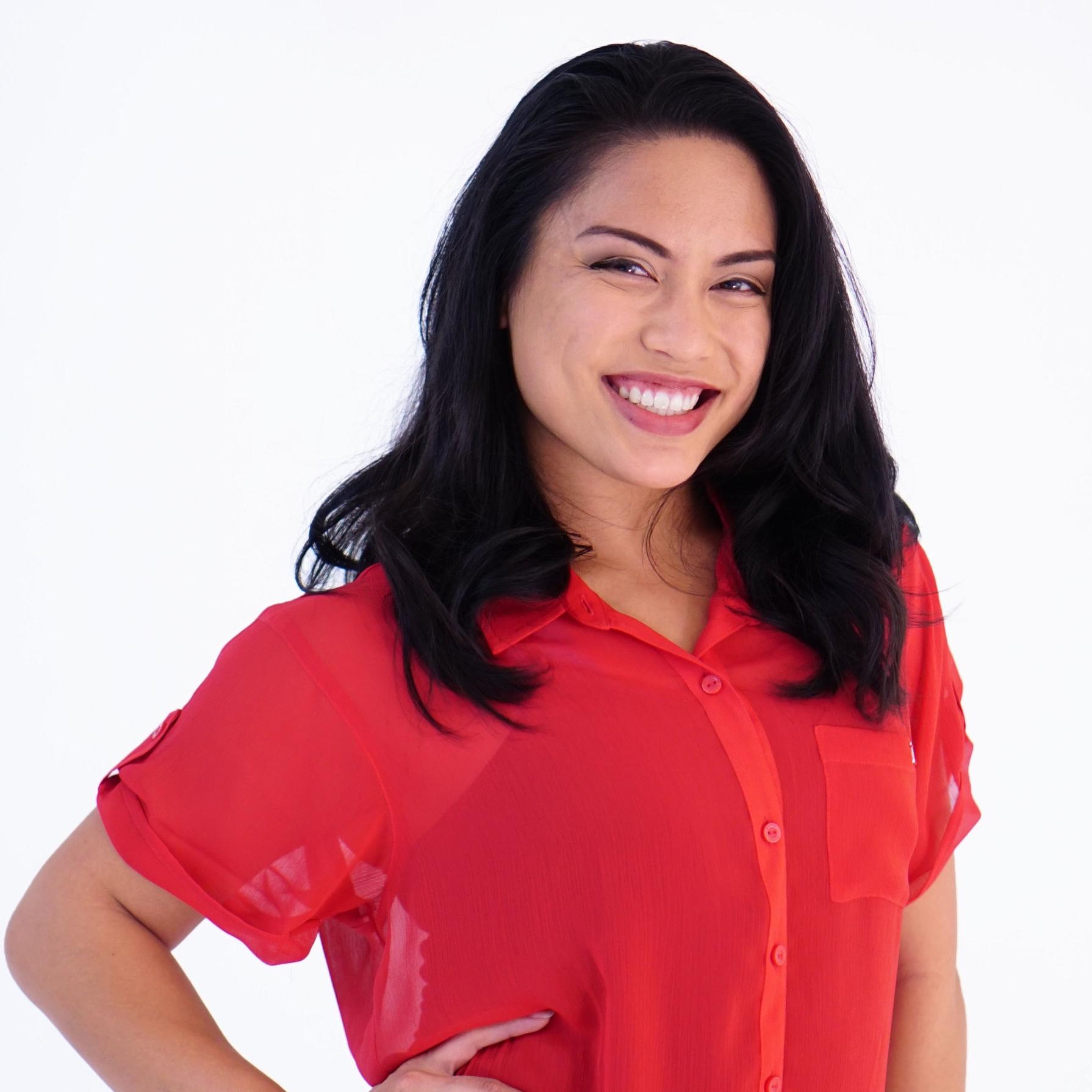 Lauren Jose