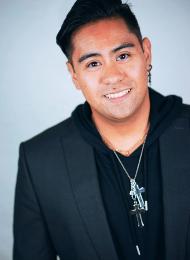 Richie Hernandez