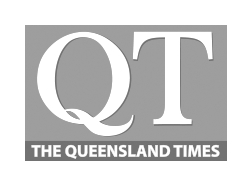 The Queensland Times