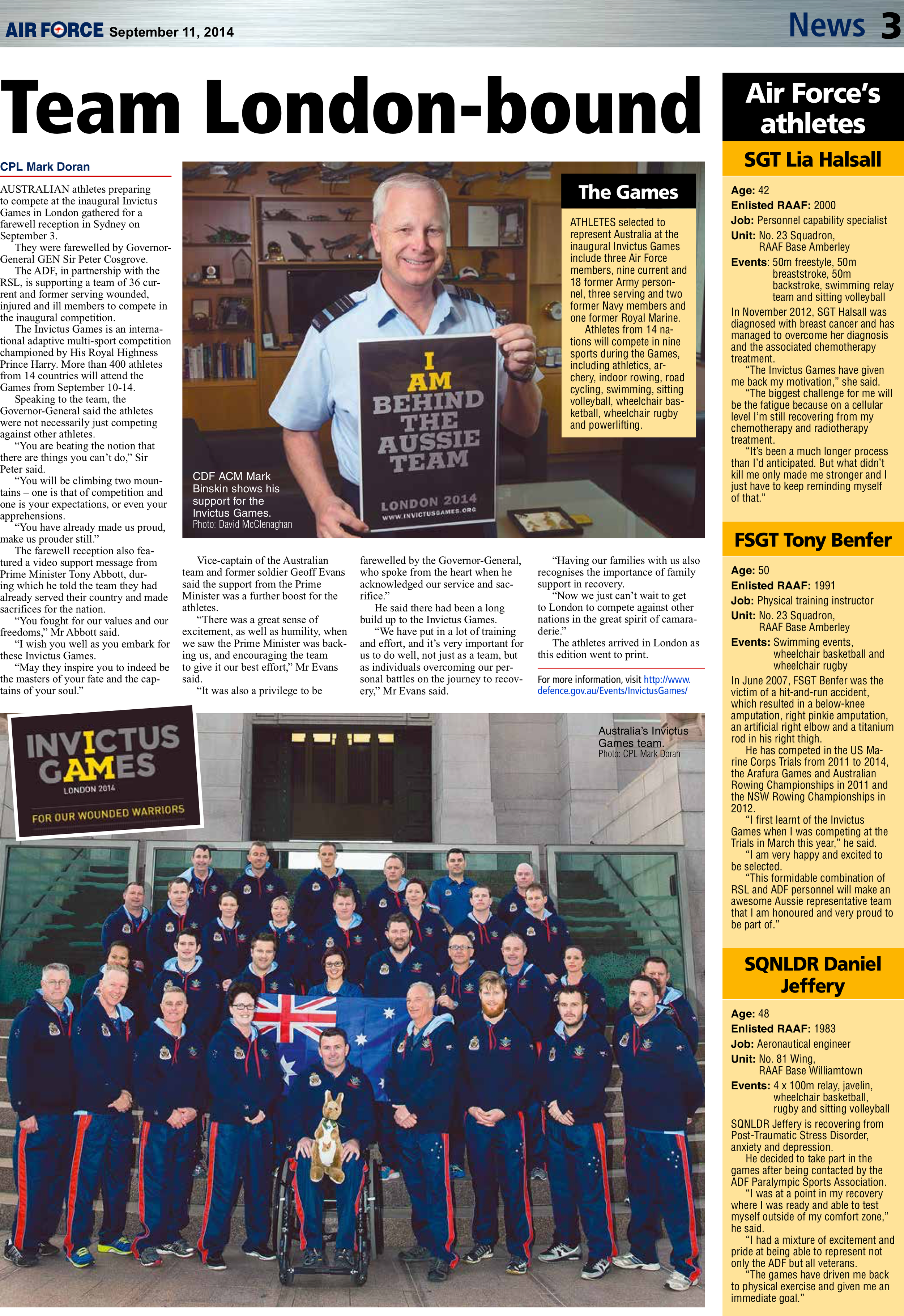 air-force-news-invictus-games-11-september-2014.png