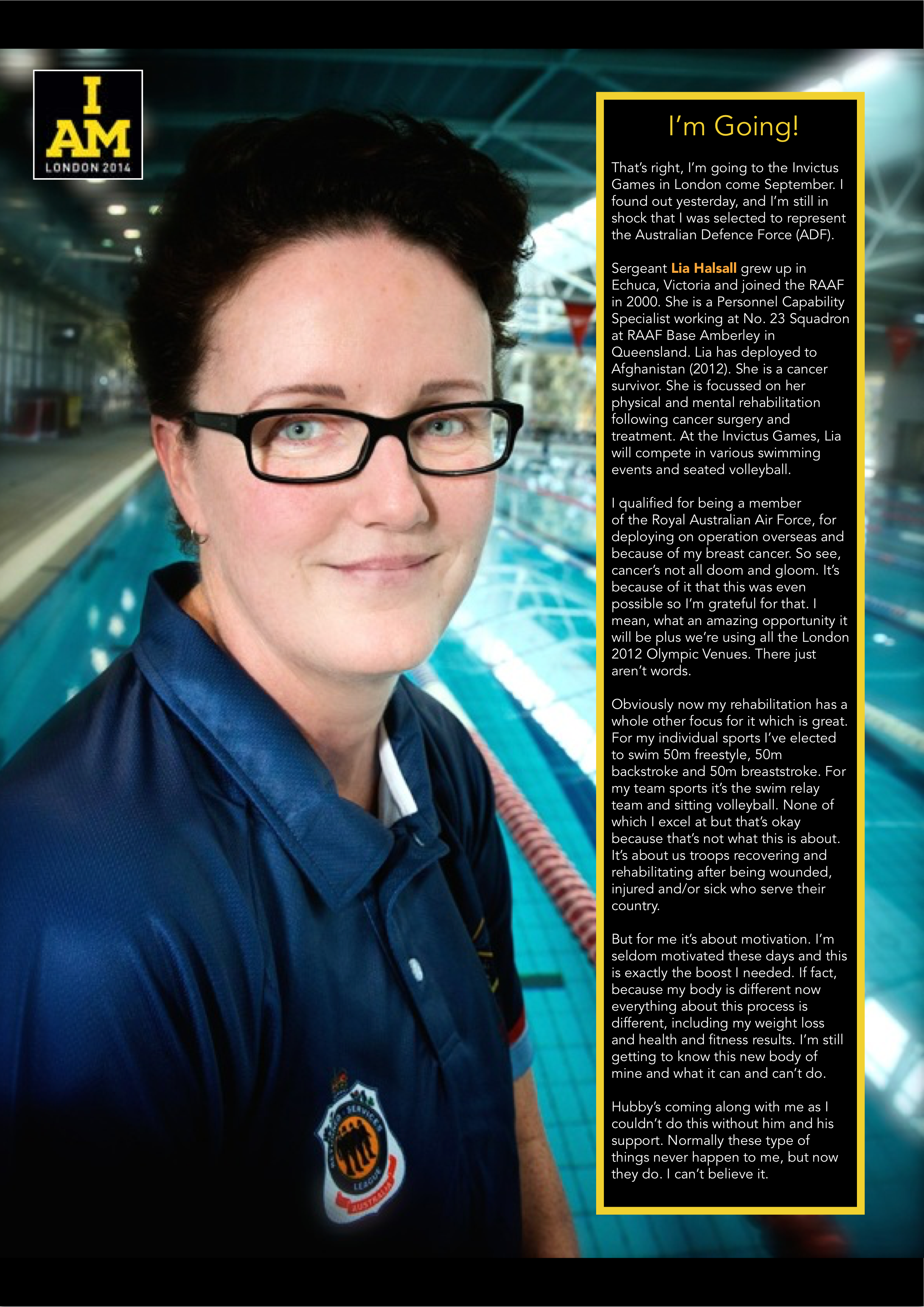 state-council-newsletter-invictus-games-september-2014.png