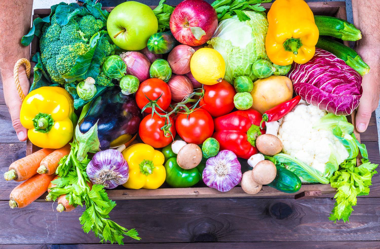 eclectic-food-philosophy