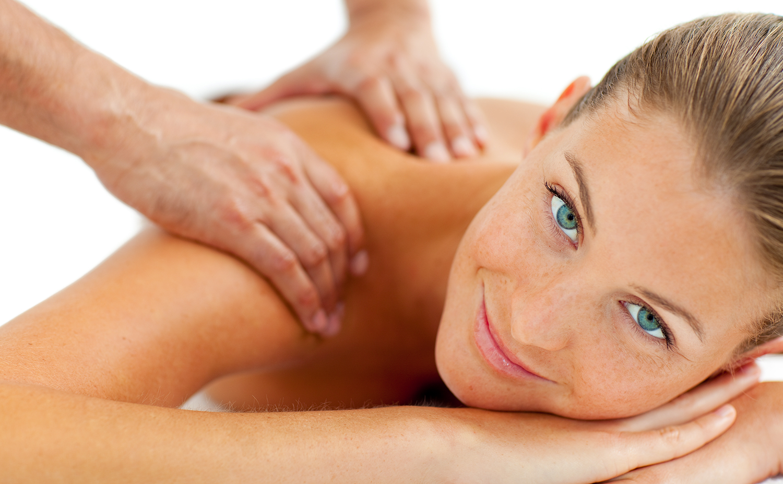 five-benefits-massage