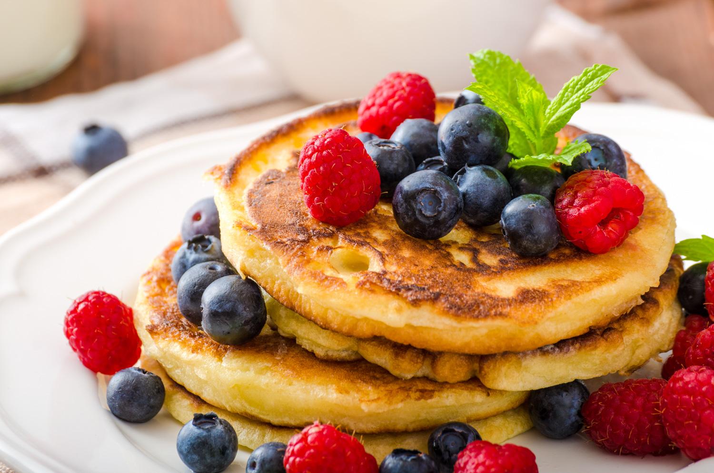 gluten-free-protein-pancakes.jpg