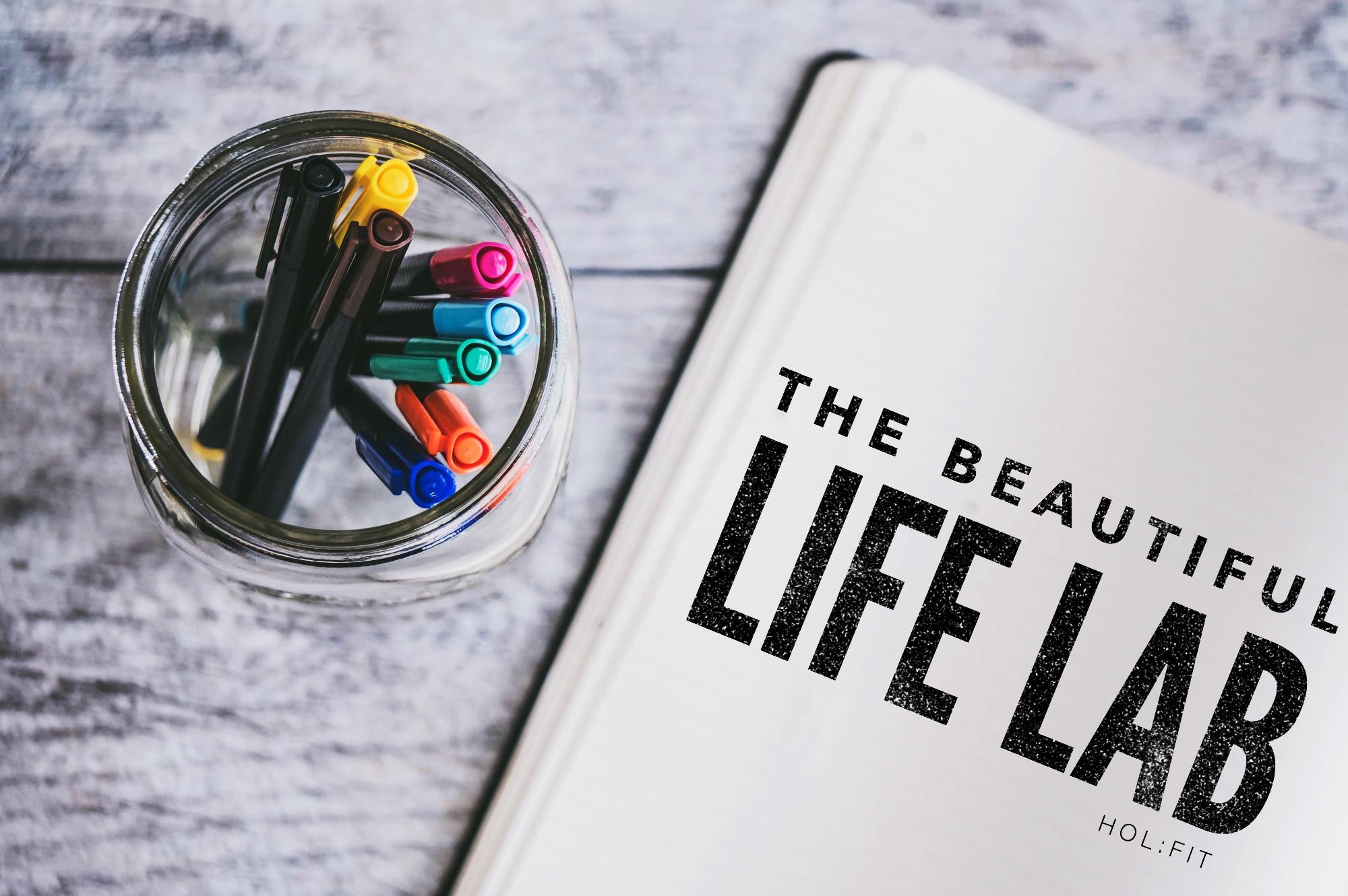 beautiful-life-lab.jpg