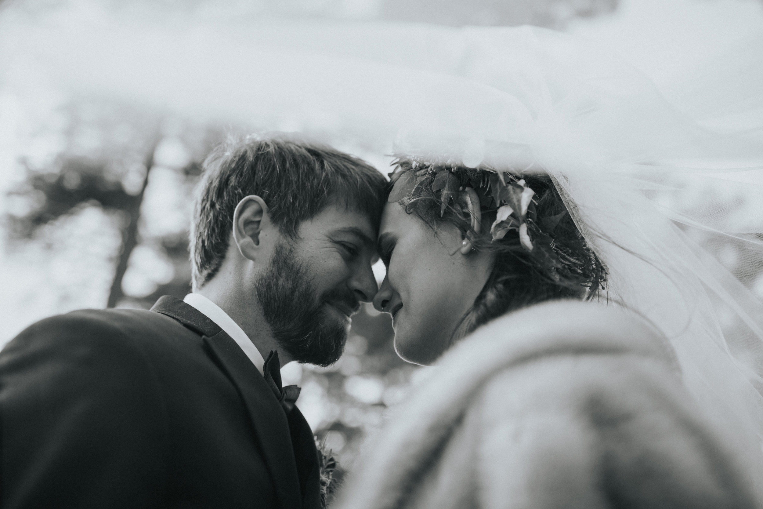 portraitshalloweenwedding-25.jpg