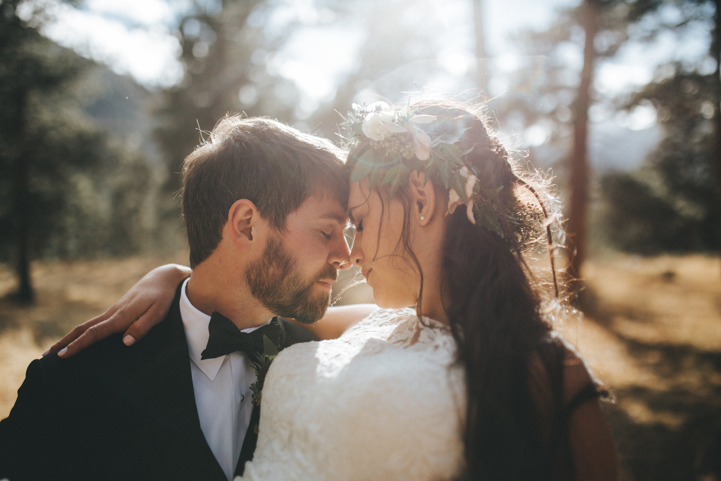 portraitshalloweenwedding-83.jpg