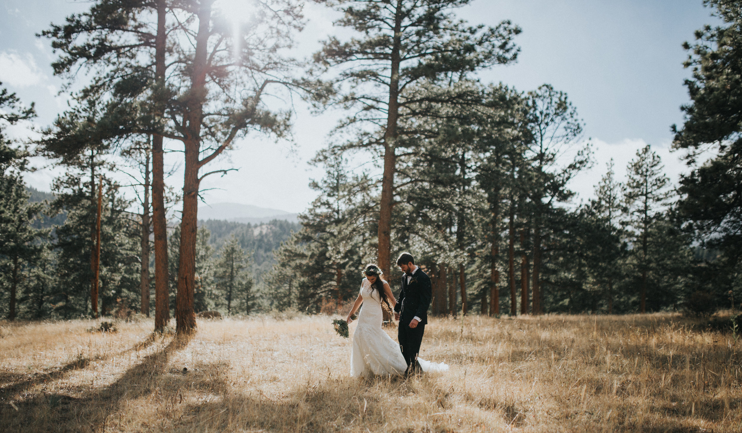 portraitshalloweenwedding-103.jpg