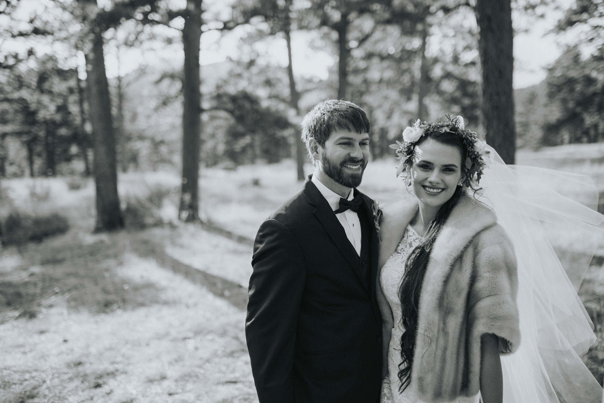 portraitshalloweenwedding-12.jpg