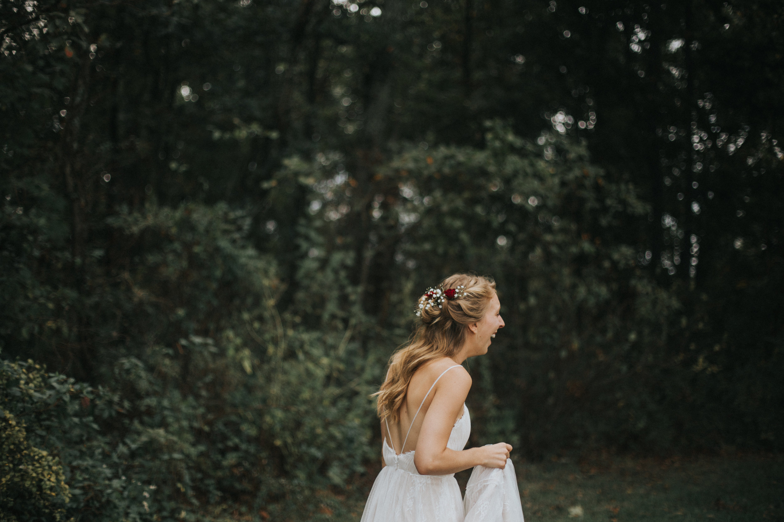 Brooke+Clayton-firstlookwithdad-21.jpg