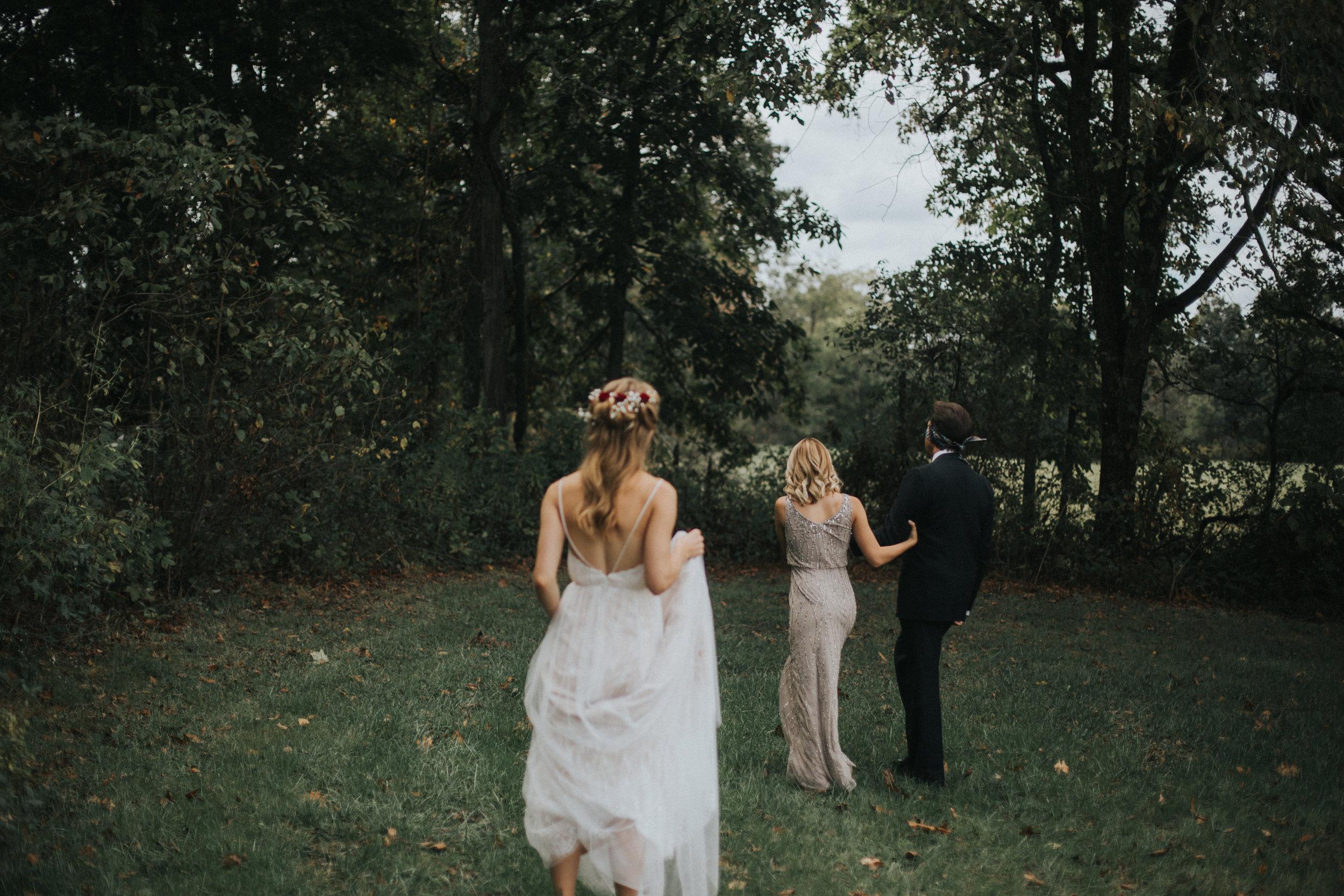 Brooke+Clayton-firstlookwithdad-23.jpg