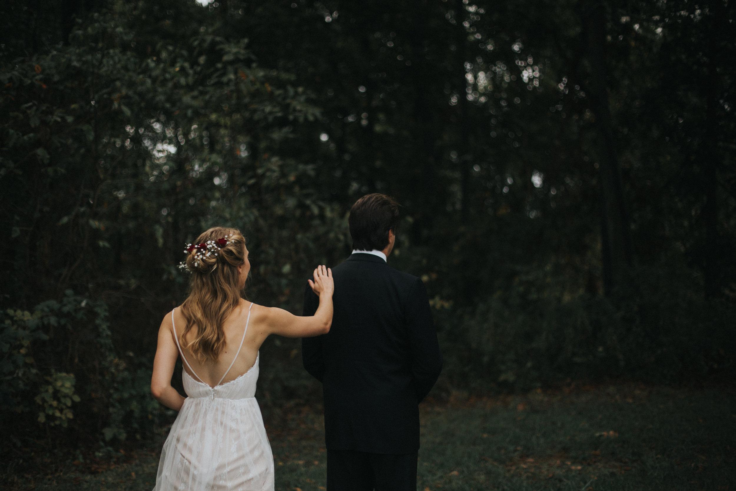 Brooke+Clayton-firstlookwithdad-28.jpg