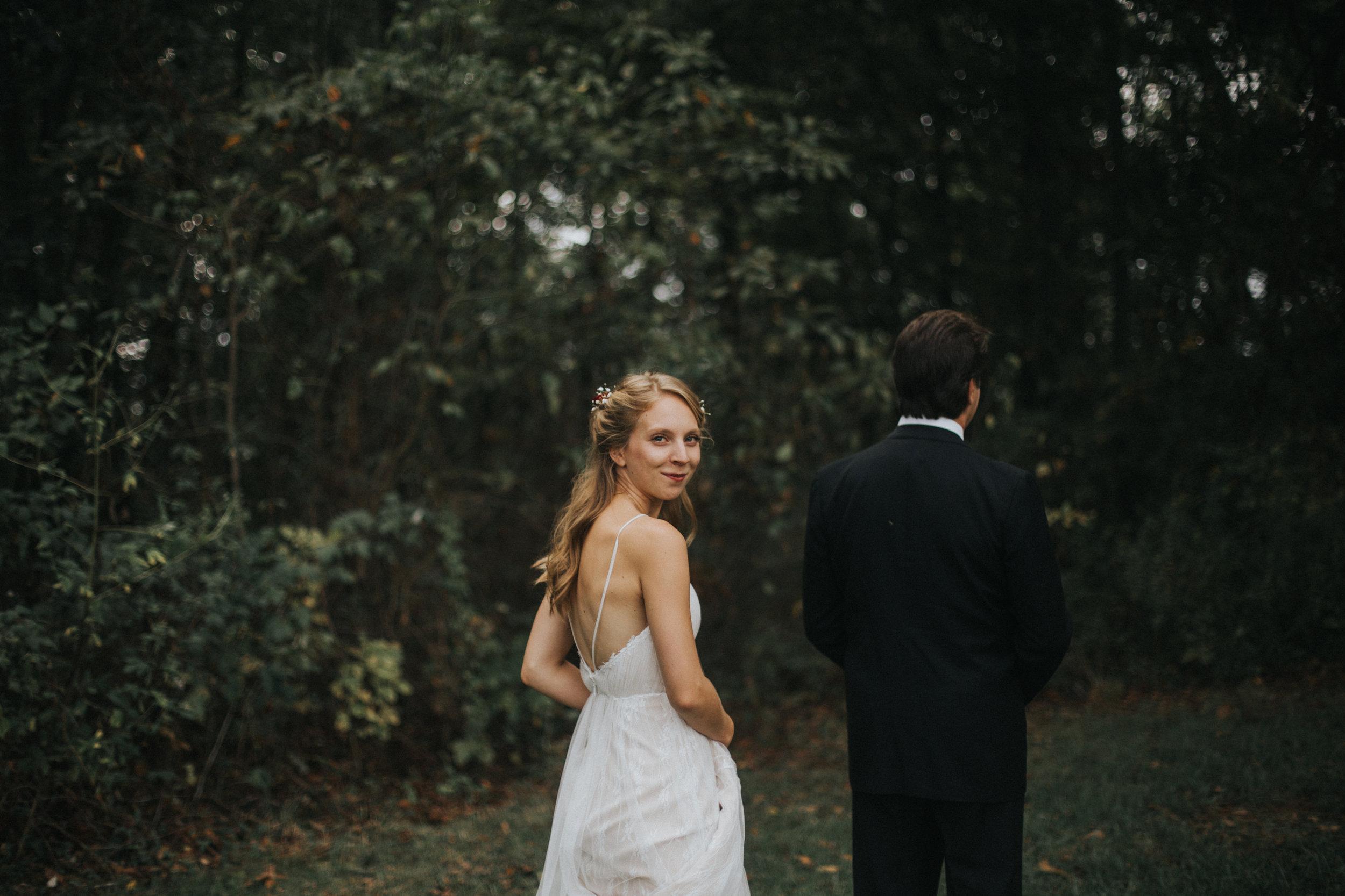 Brooke+Clayton-firstlookwithdad-29.jpg