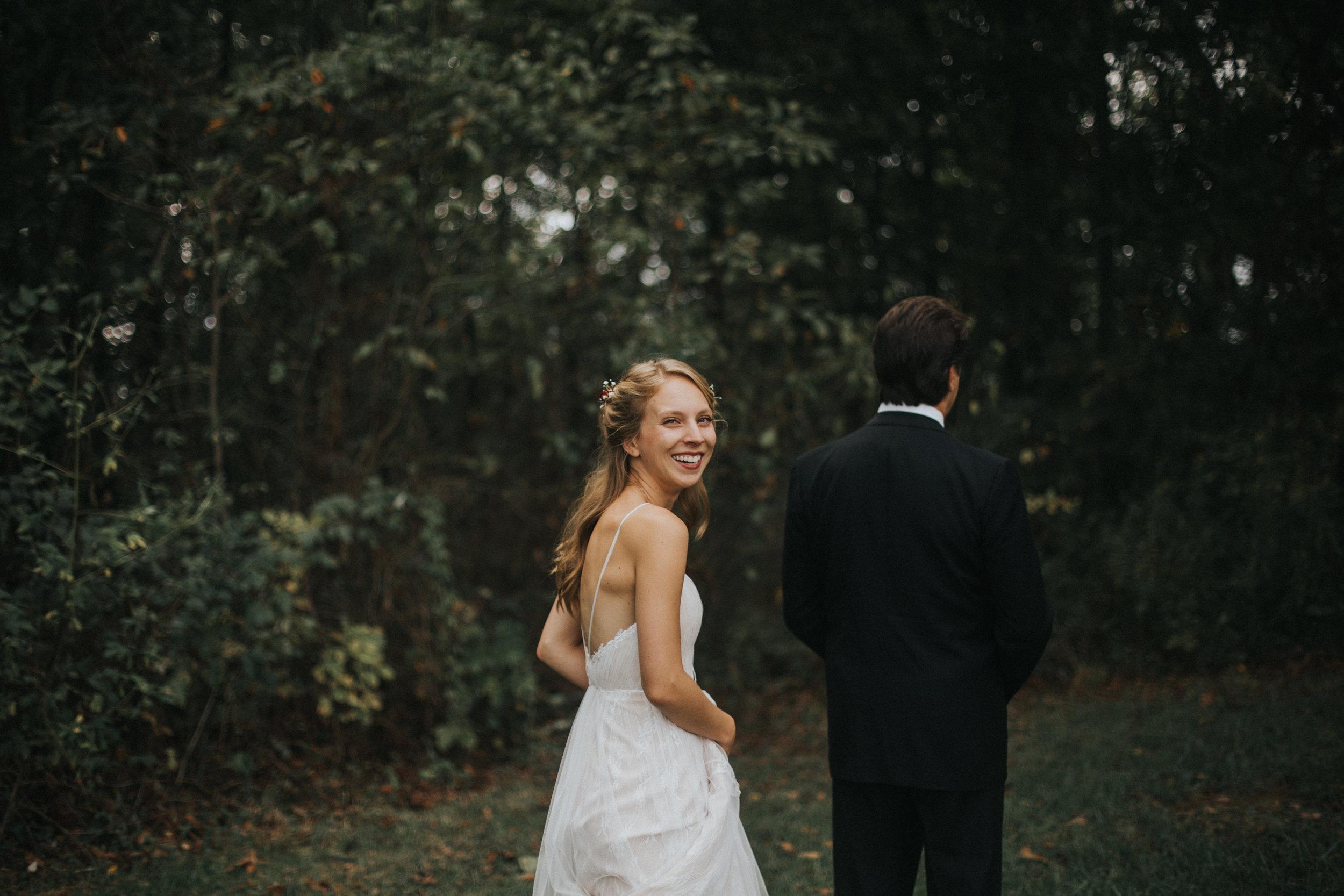 Brooke+Clayton-firstlookwithdad-30.jpg