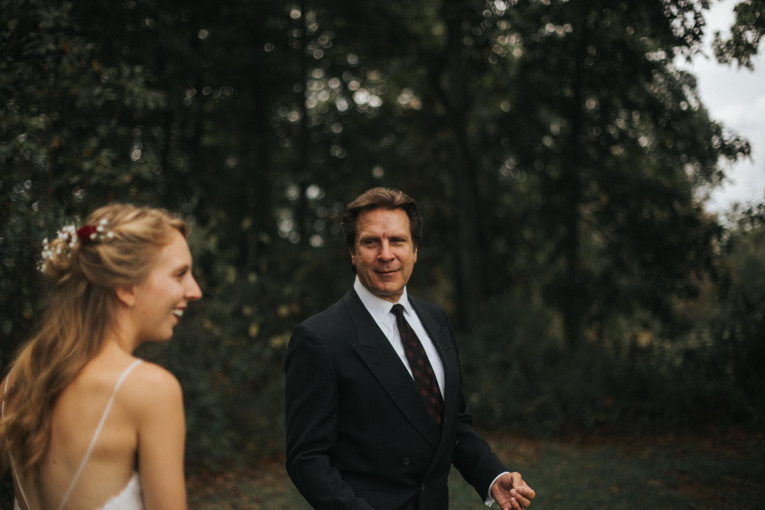 Brooke+Clayton-firstlookwithdad-33.jpg
