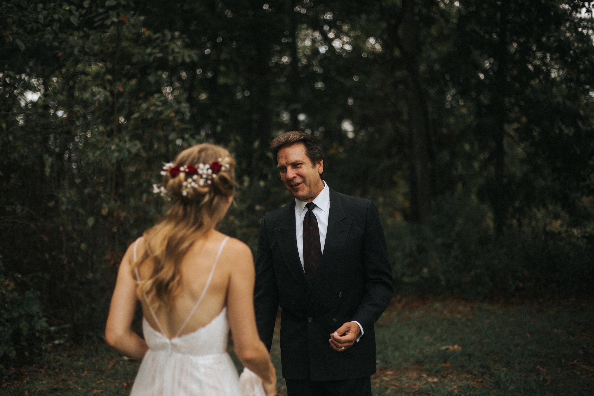 Brooke+Clayton-firstlookwithdad-34.jpg