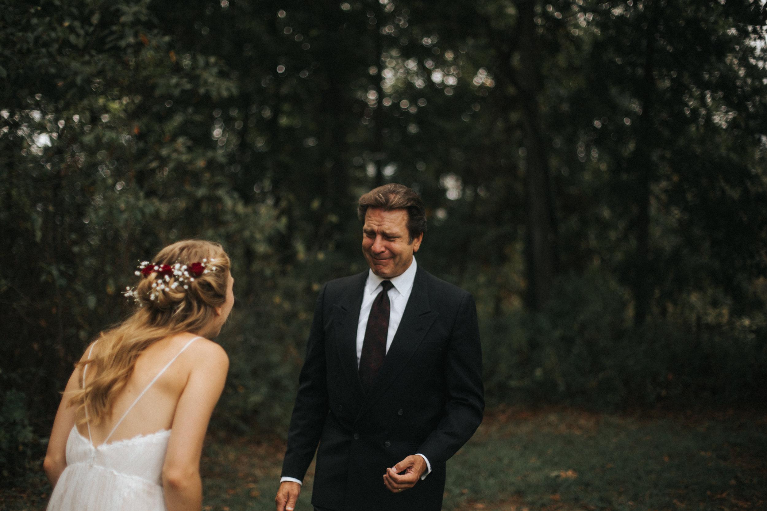 Brooke+Clayton-firstlookwithdad-35.jpg