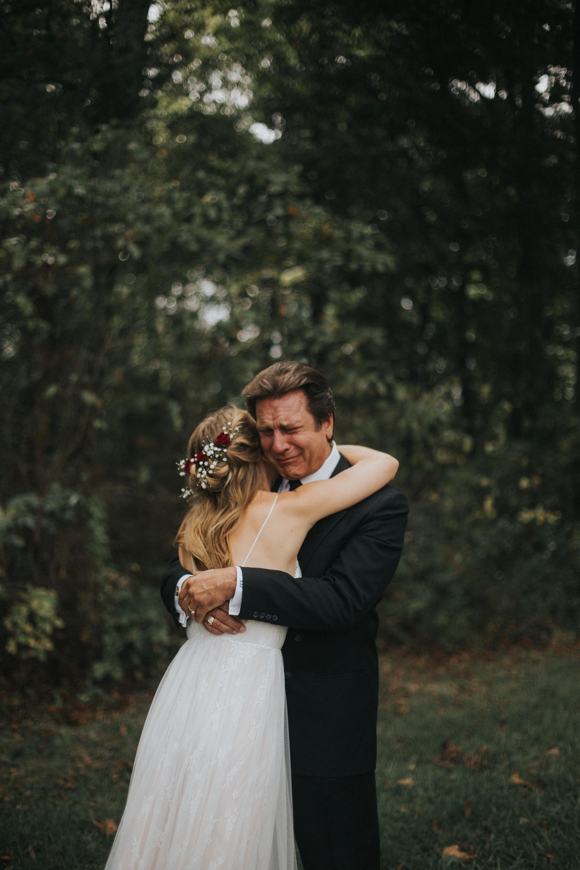 Brooke+Clayton-firstlookwithdad-40.jpg