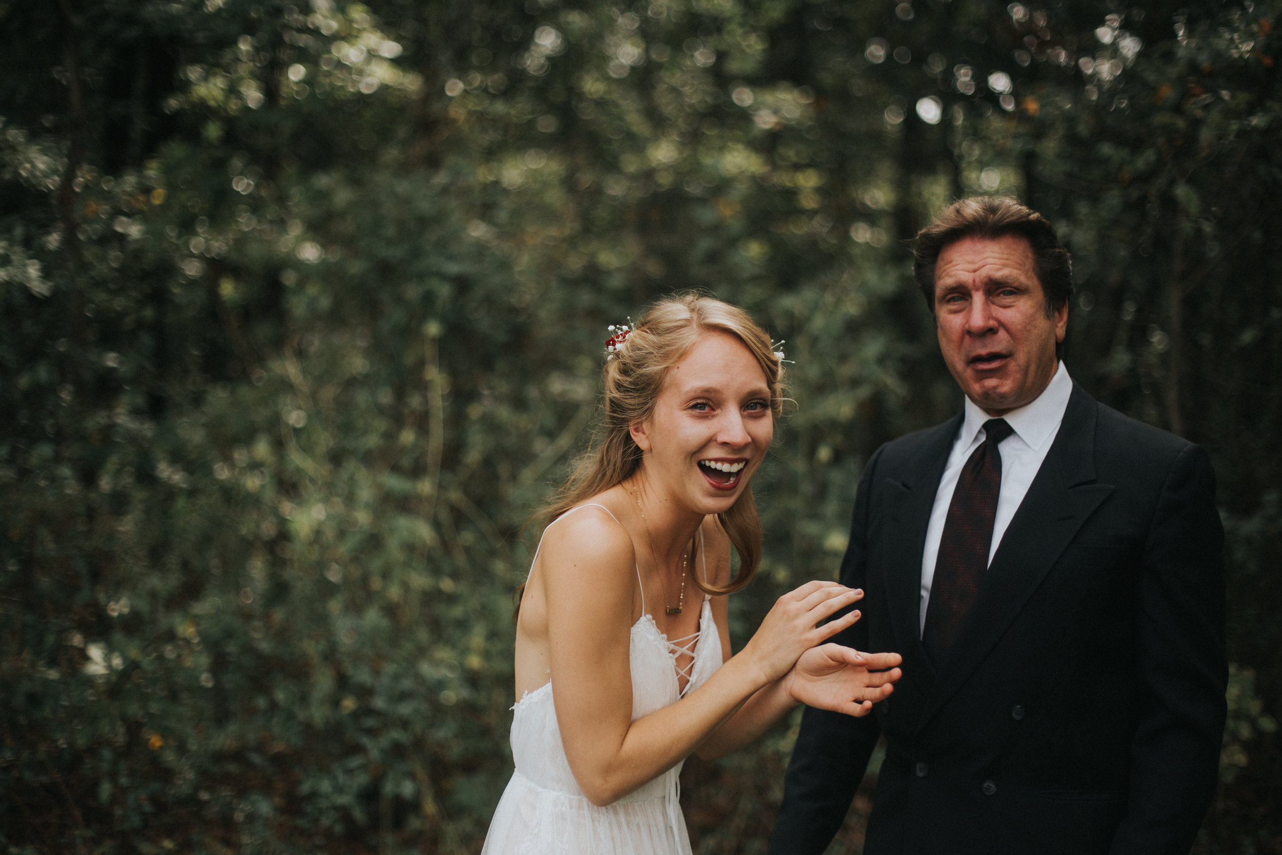 Brooke+Clayton-firstlookwithdad-42.jpg