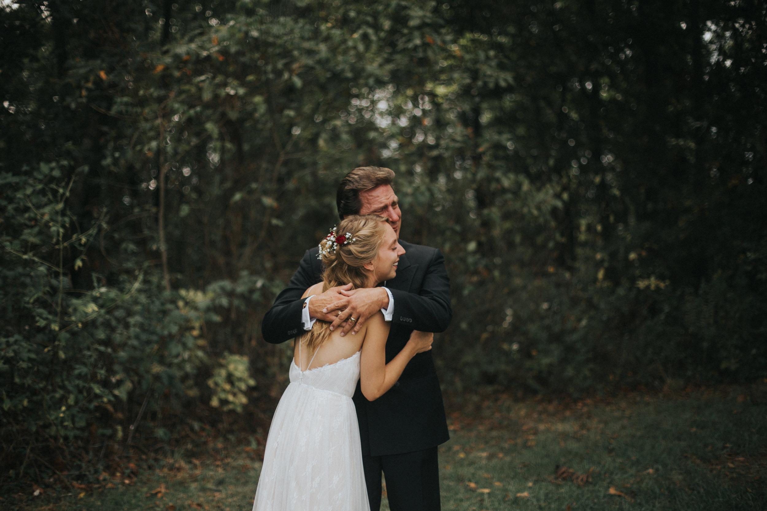 Brooke+Clayton-firstlookwithdad-45.jpg