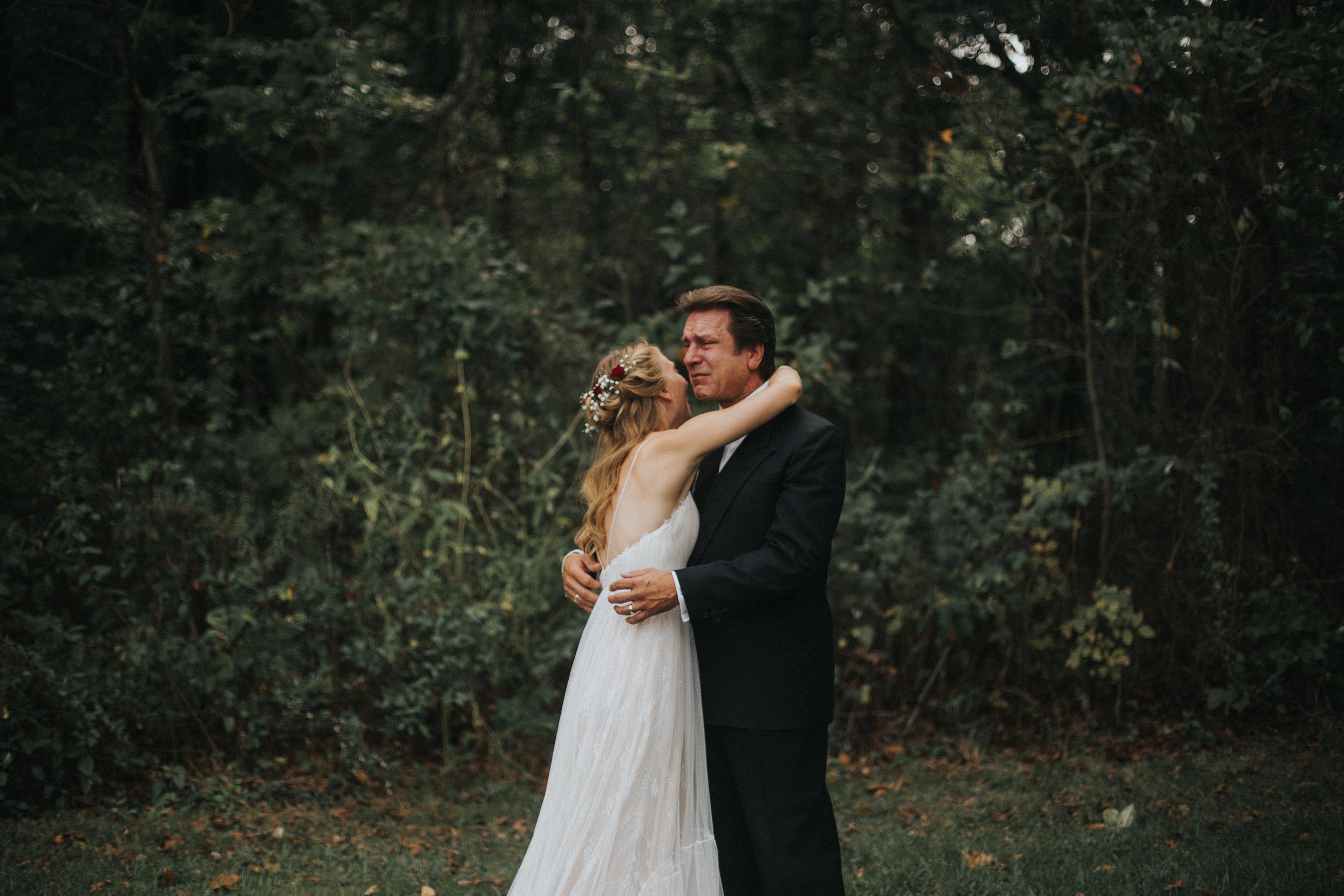Brooke+Clayton-firstlookwithdad-46.jpg
