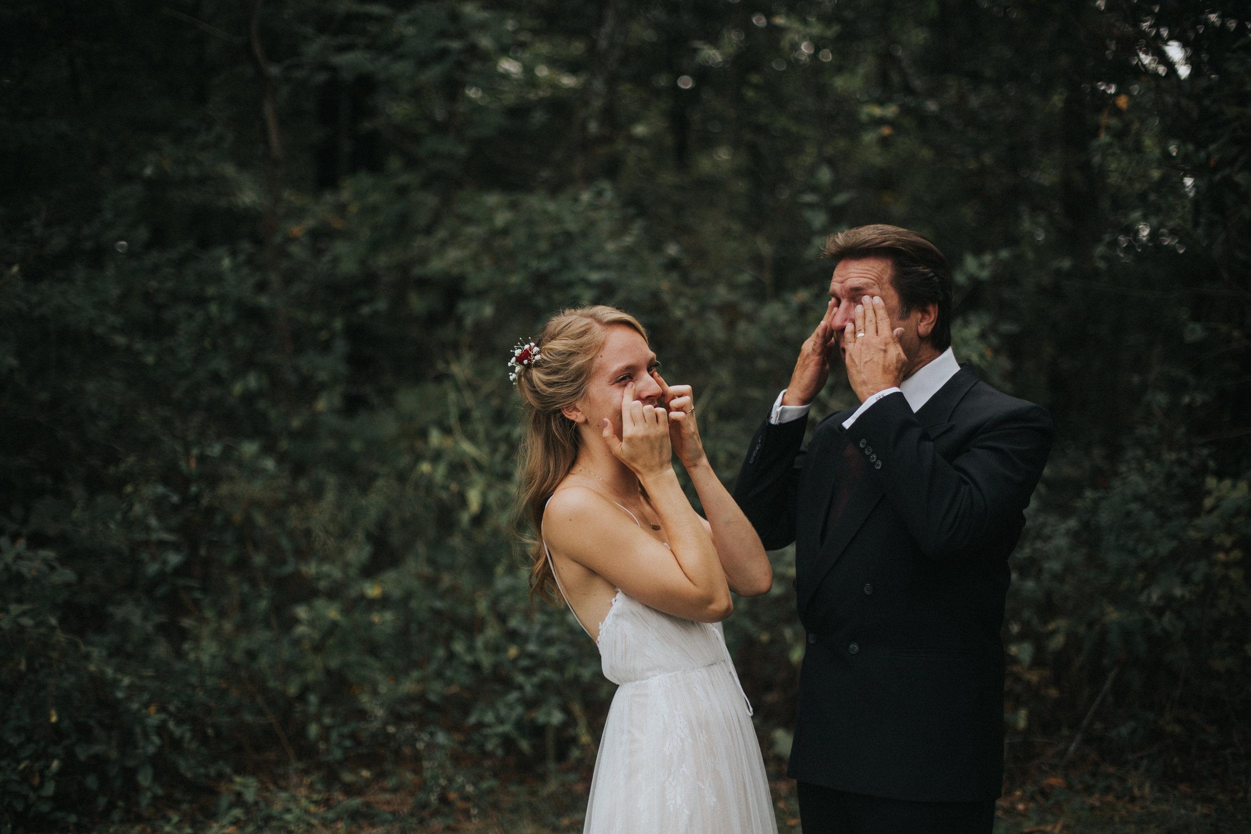 Brooke+Clayton-firstlookwithdad-47.jpg