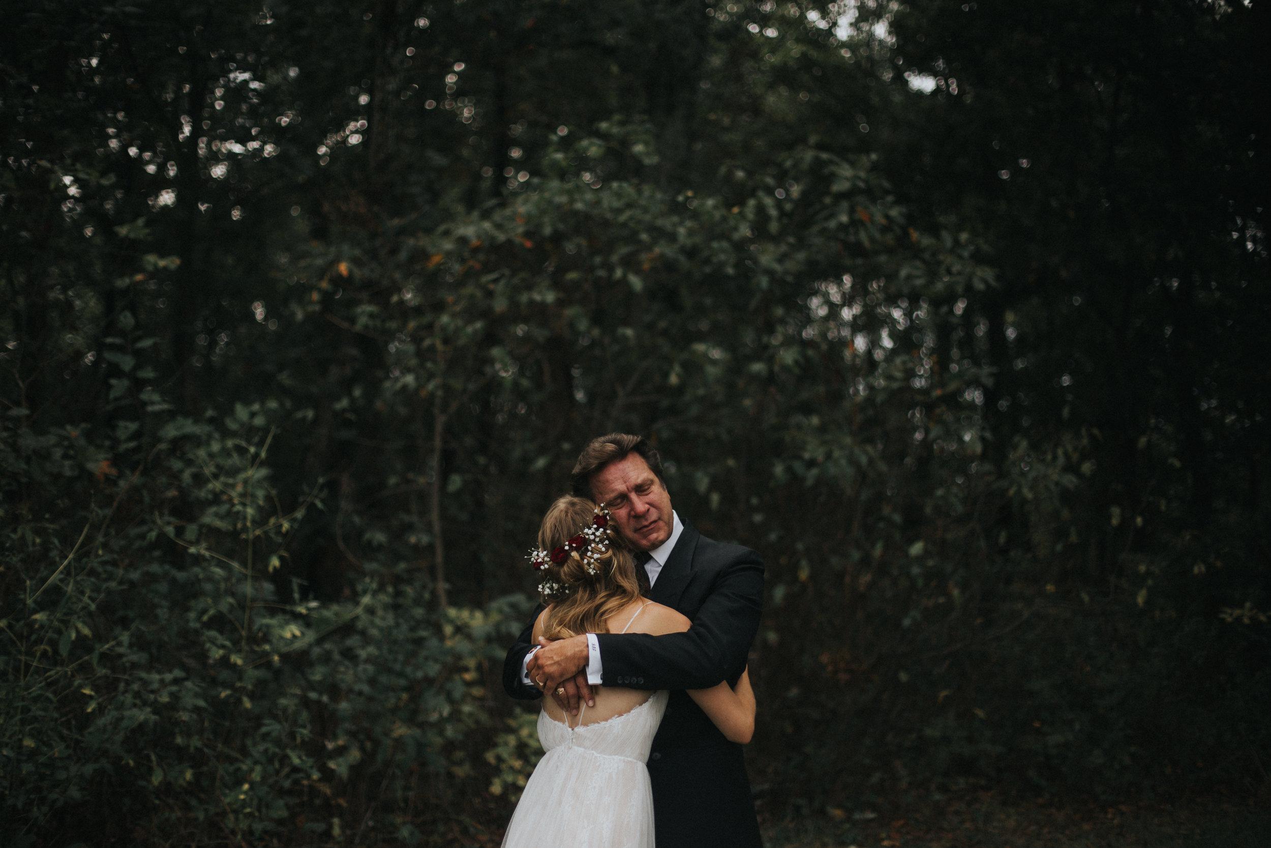 Brooke+Clayton-firstlookwithdad-50.jpg