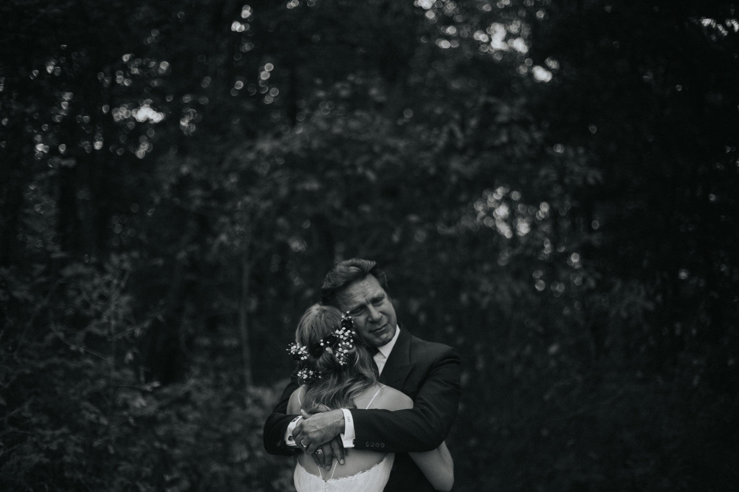 Brooke+Clayton-firstlookwithdad-51.jpg