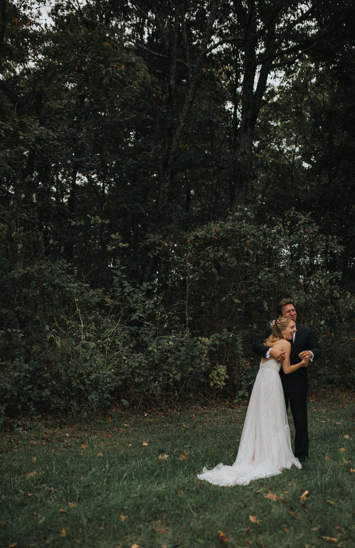 Brooke+Clayton-firstlookwithdad-57.jpg