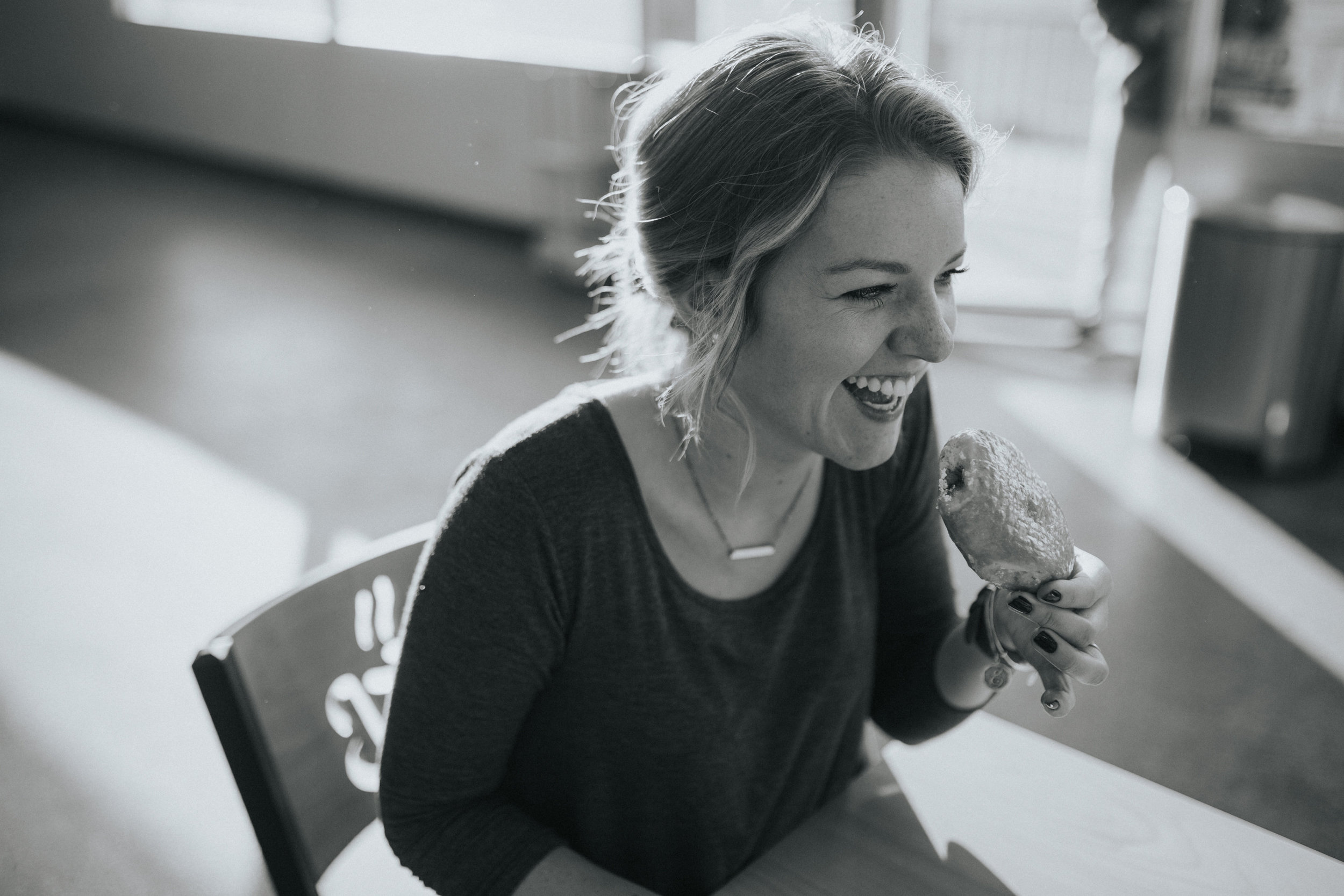 Emily+Jesussunrise-177.jpg