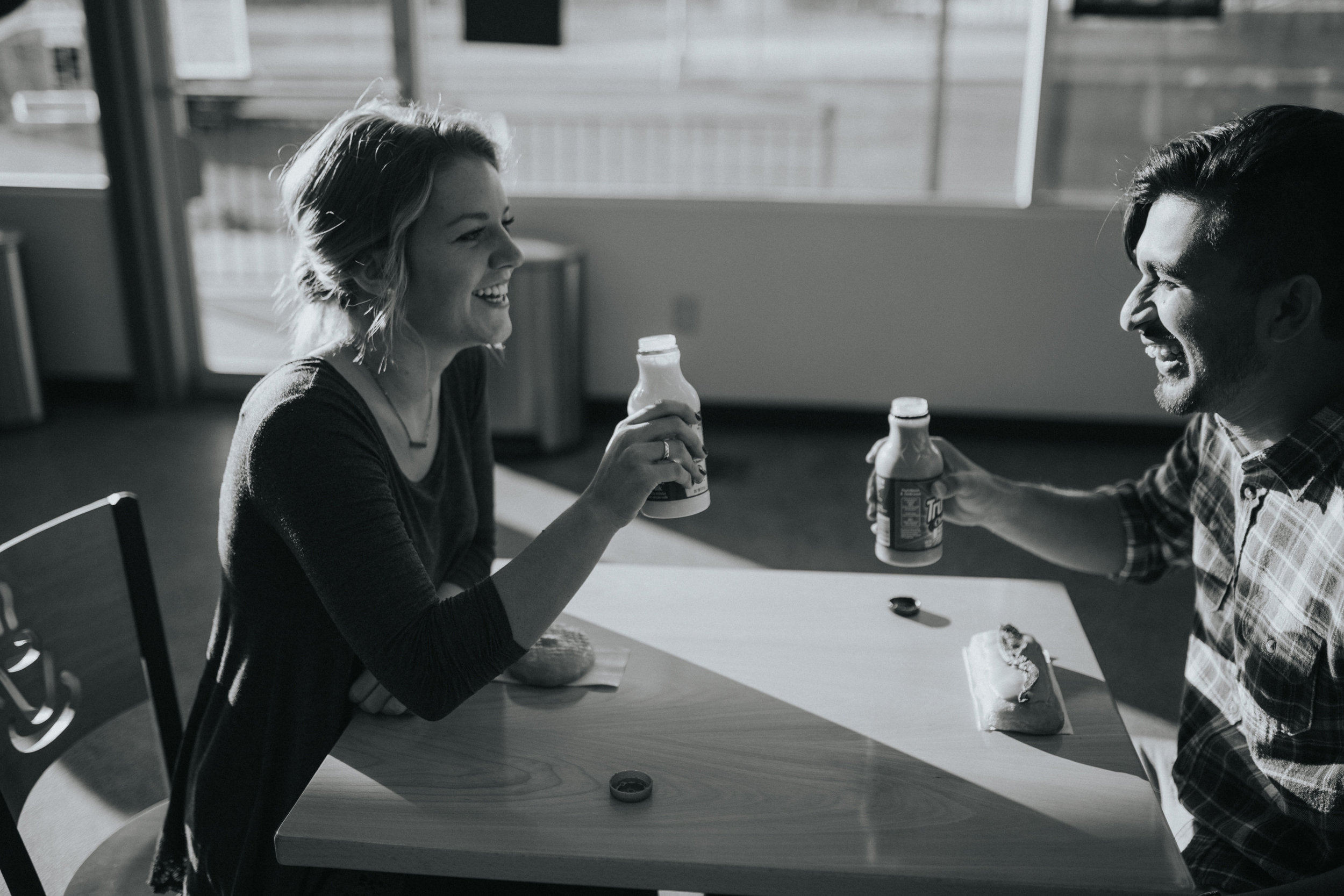 Emily+Jesussunrise-175.jpg